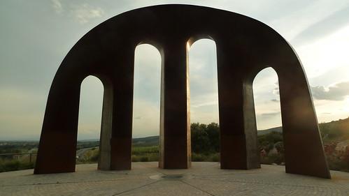 La Porta dels Països Catalans