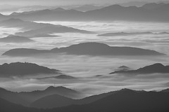 Cloud sea_HYUN_20131003_오L_064