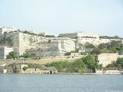 DSCN2361 (Il- Gżira, Malta) Photo