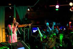 Nadia_Ali-33 (mikeluong) Tags: nightclub heavens nadiaalishow