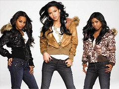 sean john cassie asia lauren london2