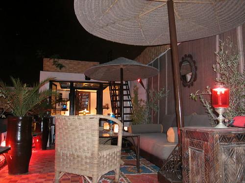 marrakech coolest deal dar najat