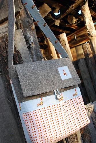 messenger bag 1