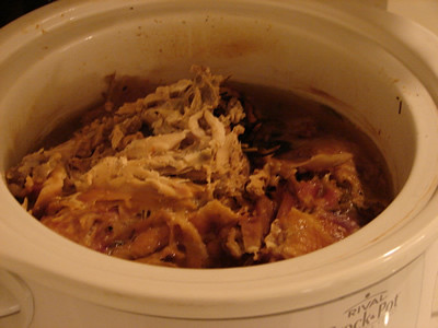turkey_stock