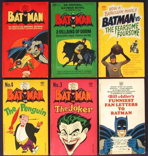 batman_paperbacks