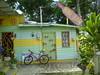 Mias Internet & Wine Bar (& bicyc…