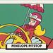 29F Penelope Pitstop