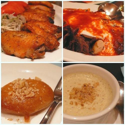 Turkish Cuisine 02
