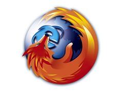 firefox_ie_desktop_1024x768