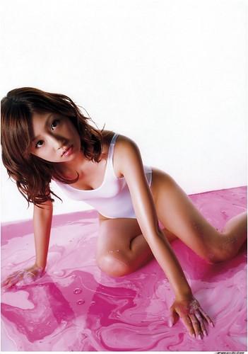 小倉優子の画像19608