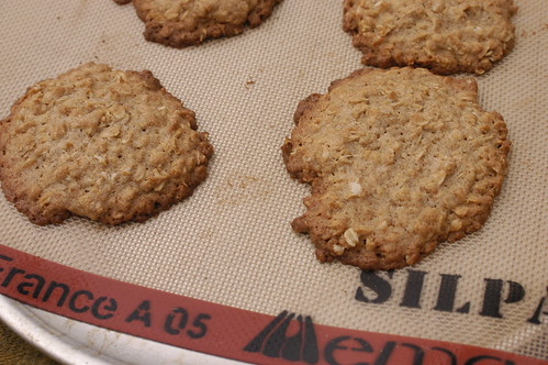 Μικρογραφία εικόνας για τα μπισκότα Oatmeal, πάλι.