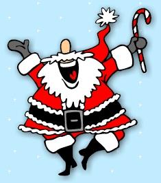 happy_santa