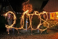 Happy New Year (CharlyM) Tags: firework sparkle 2008 abigfave platinumphoto ilovemypic brilliant~eye~jewel