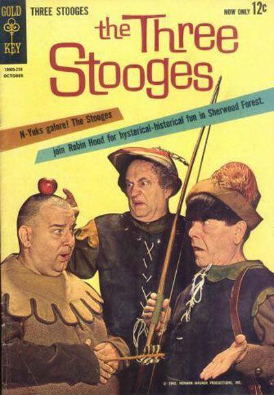 stooges10.jpg