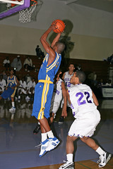 5D_2782A (RobHelfman) Tags: sports basketball losangeles highschool solo crenshaw 8x12 manualarts coliseumleague jonathandownard