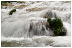 0014 (andre.clavel) Tags: france rivire cascade franchecomt ledard beaumeslesmessieurs