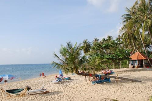 Thanh Kieu Resort - Phu Quoc (5)