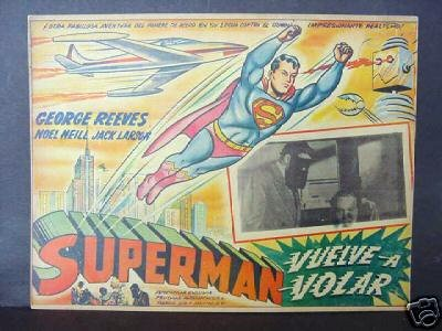 superman_mexlc3.JPG