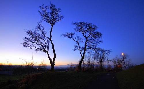 East Kilbride Scotland