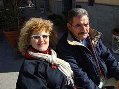 Cefalu, Sicile-65