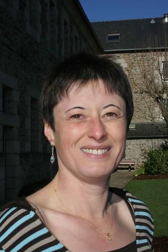 Fabienne Donnio
