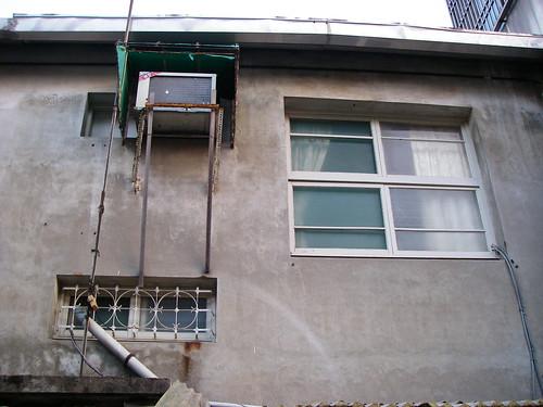 20080105新竹舊家_009