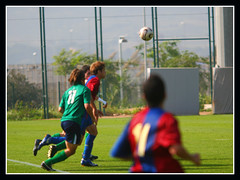 "Barcelona 4  Cornella 1 <a style=""margin-left:10px; font-size:0.8em;"" href=""http://www.flickr.com/photos/23459935@N06/2242710560/"" target=""_blank"">@flickr</a>"