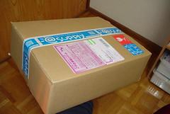 【キヤノン純正インク】インクタンク BCI-7e4色マルチパック(BK/M/C/Y)