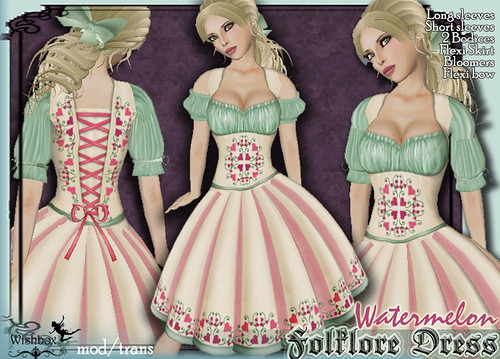 dirndl_watermelon