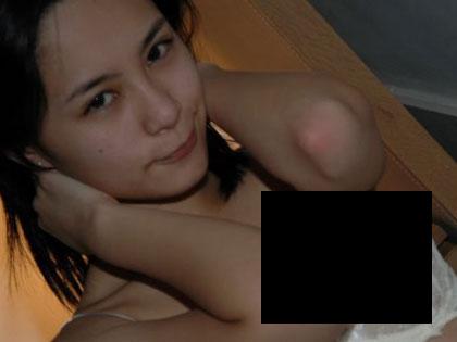 Remarkable phrase Edison chen sex scandle photos has got!
