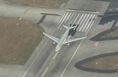 Qatar Airways A330-200 (caribb) Tags: tarmac germany geotagged airport frankfurt aircraft aviation jets airplanes aerial best airbus takeoff a330 fra aeroplanes airliners jetliners qatarairways a330200 a332 طائرة geo:tool=gmif geo:lat=50033616 geo:lon=8525884 geo:lat=50047524 geo:lon=8576683 طيرانمِحةجويةصناعةالطائرات وجيزطارطائرفيحالةالطيران سفينةهواء نفاثة