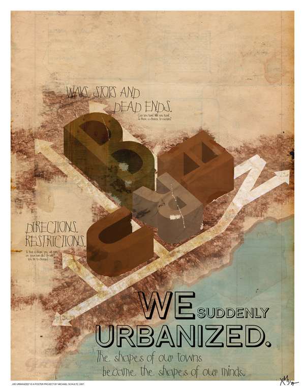 We_Urbanized_by_mrgraphicsguy