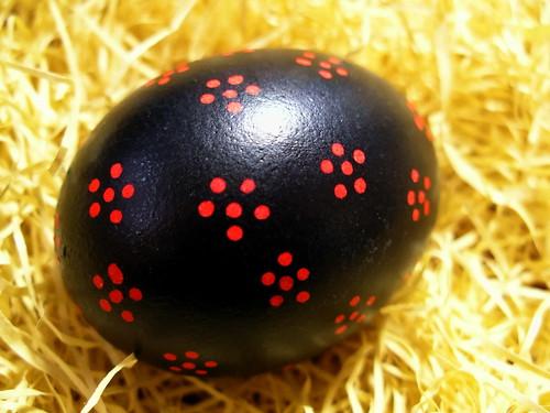 cool easter eggs designs. Easter egg