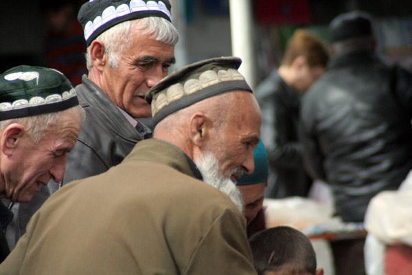 Dushanbe-15-091
