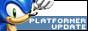Platformer Update