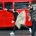 "<a href=""http://www.flickr.com/photos/15732690@N00/2380227723/"" mce_href=""http://www.flickr.com/photos/15732690@N00/2380227723/"" target=""_blank"">squacco</a> via Flickr"