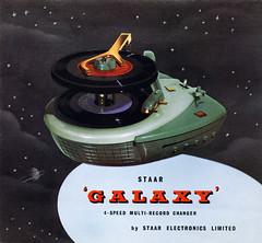 galaxy_cover (Al Q) Tags: player 45 changer galaxy record phonograph