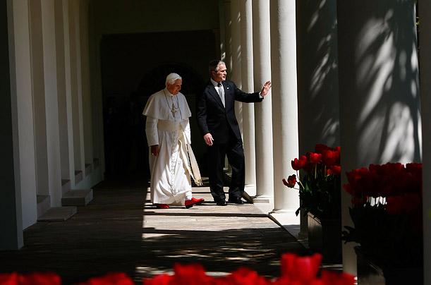 pope_america_08