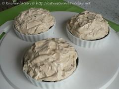 Erdnussbutter-Torte 003
