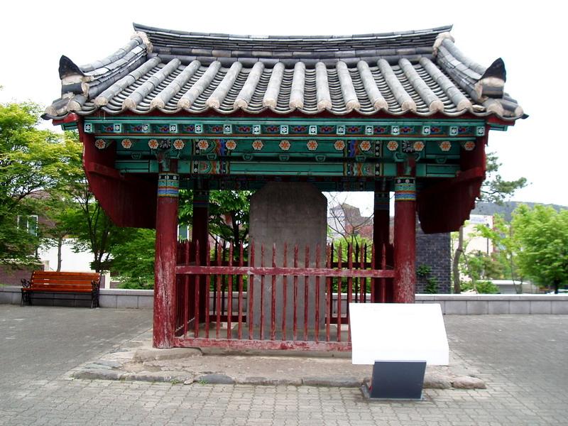 Buyeo Museum-3