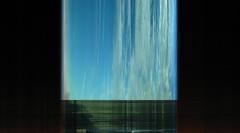 04.30_540 (mtchl) Tags: sky visualisation timeseries slitscan
