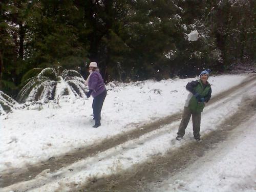 Marysville Snow 013