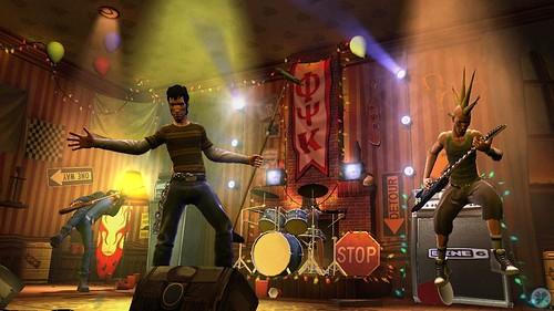 Guitar Hero 4 2511891074_0b679804d8