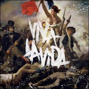coldplay-viva_la_vida