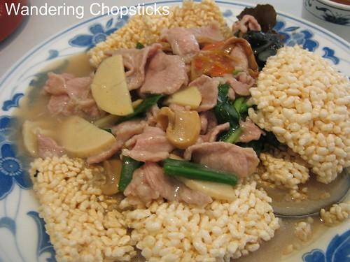 Chung King Restaurant - San Gabriel 4