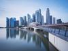Jubilee (terenceleezy) Tags: singapore sin sgp jubileebridge