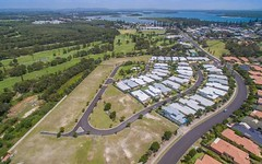 Lot 56 The Drive, Yamba NSW