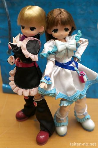 DollShow31-DSC_3596