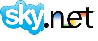 Microsoft + Skype =