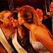 sterrennieuws missshippingflanders2011wevelgem